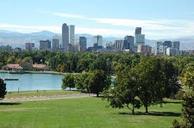 Denver Condos for Sale